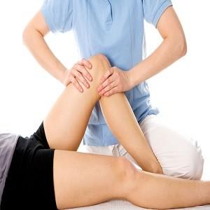 physio-knee